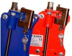 Accessories-Lift-Padlocks