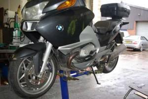 BMW jpg