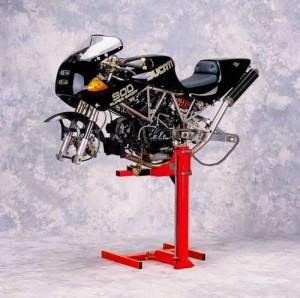 Ducati-JB jpg