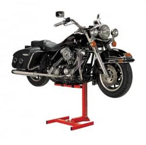 Harley-USA jpg